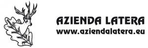 Azienda Latera