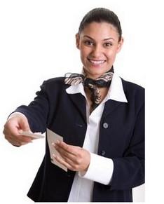 hostess-lavoro-full-time